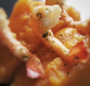 crevettes-puree-butternut.jpg