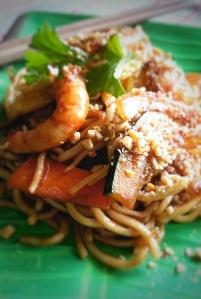 nouilles-sautees-aux-crevettes.jpg