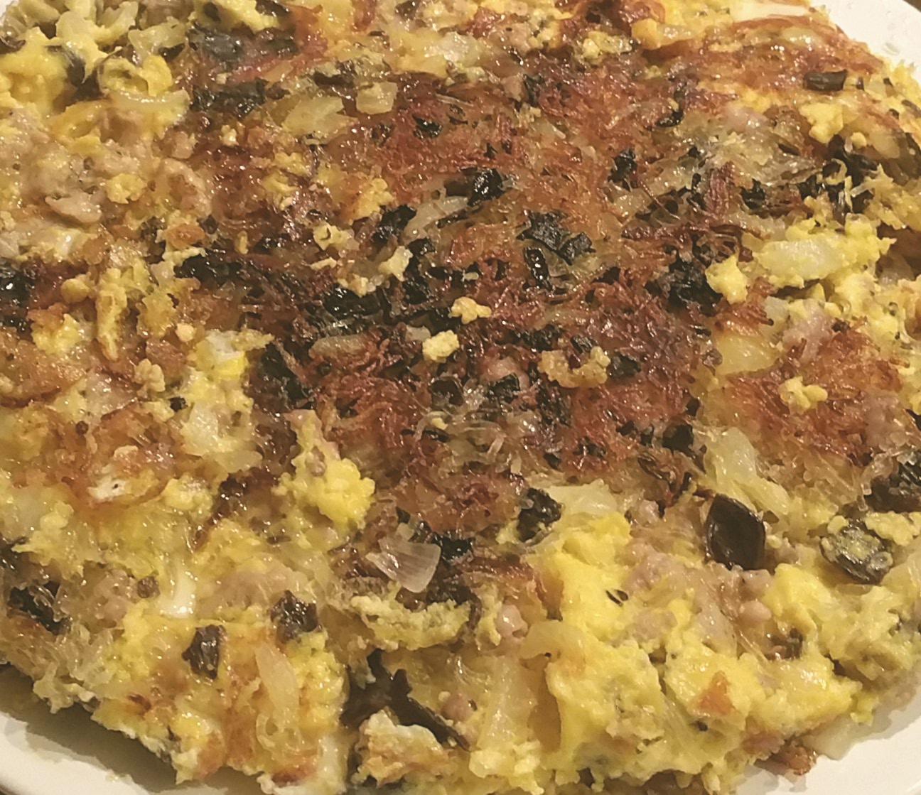 omelette-farcie-vietnamienne.jpg