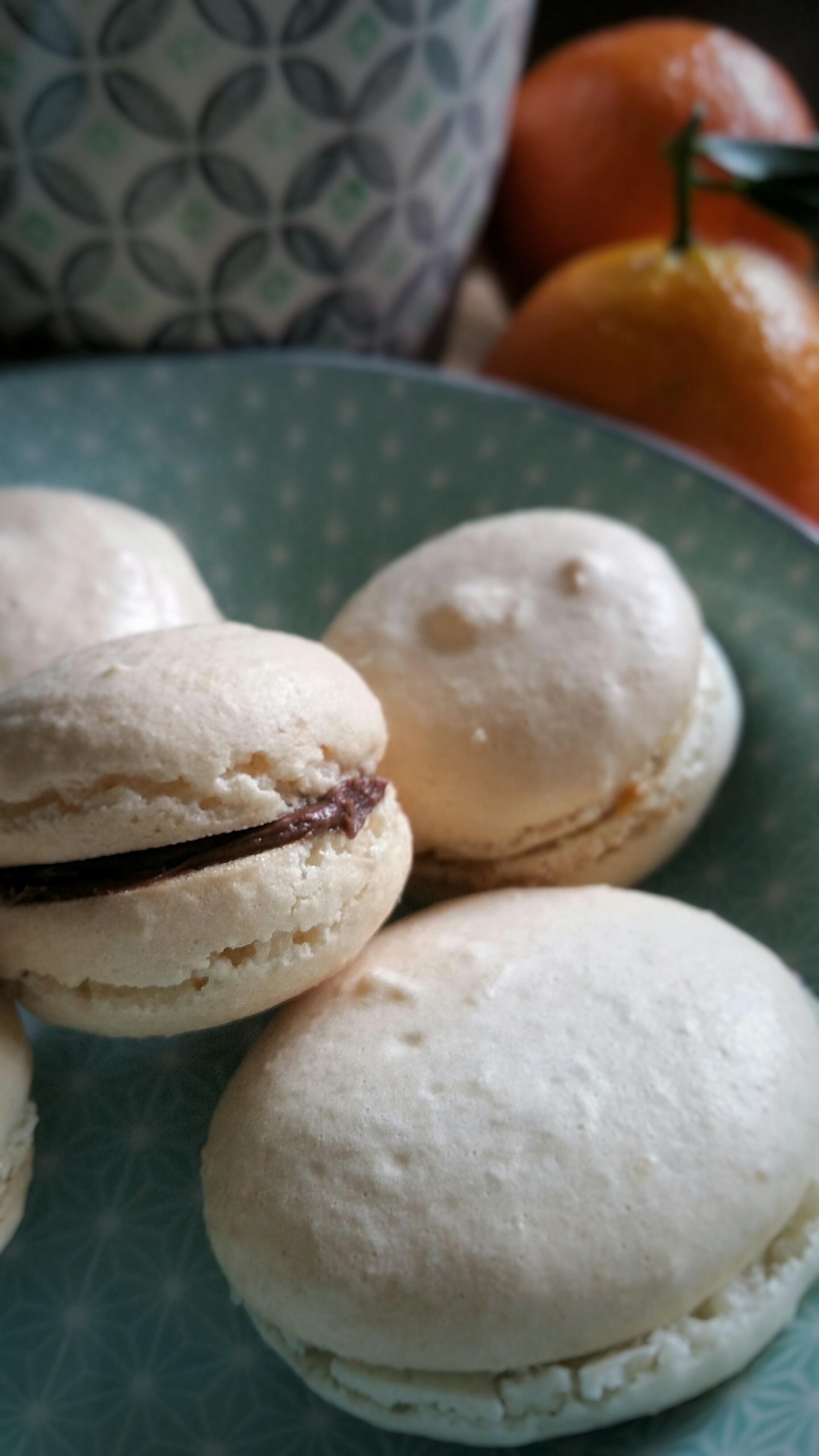 macarons-inratables5.jpg