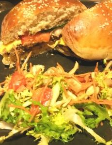 burger-veggie-version.jpg