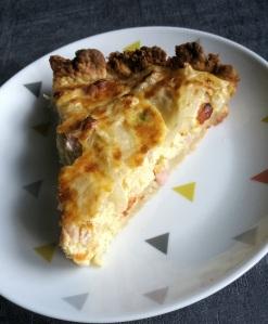 tarte-salée-fenouil-lardons.jpg