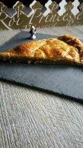 galette-des-rois-amande-pistache1.jpg
