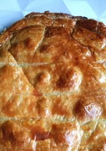 galette-des-rois-amande-pistache.jpg