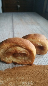 roules-brioches-a-la-cannelle3.jpg