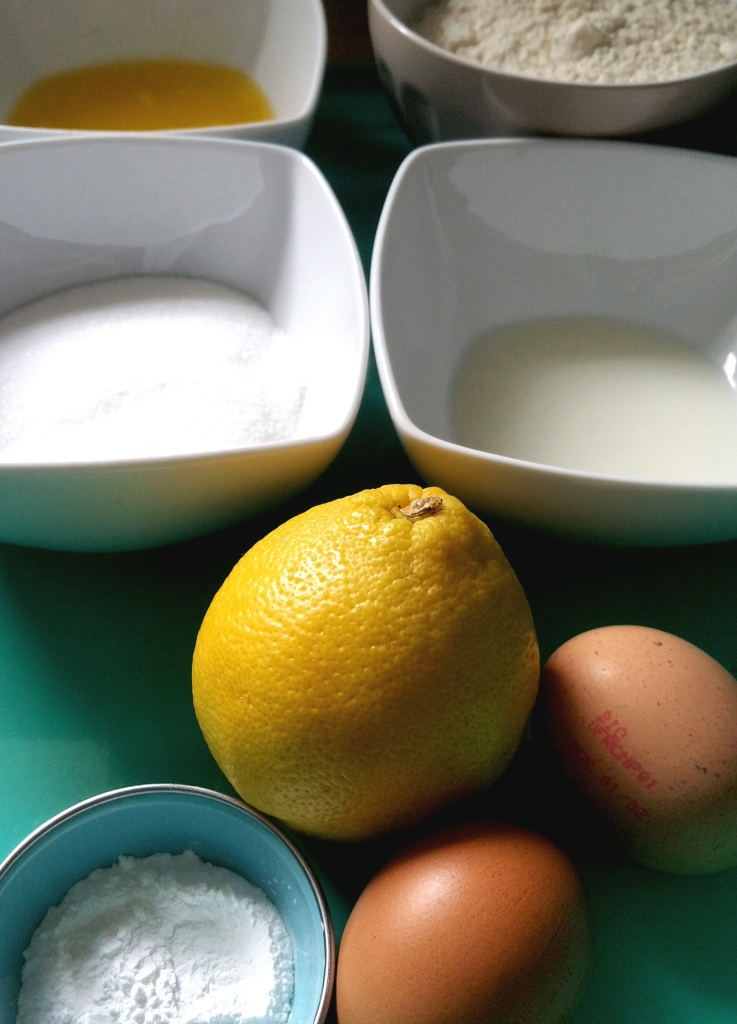 madeleine-bergamote.jpg