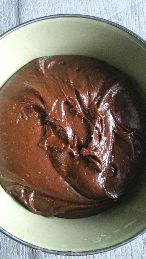 crinkles-chocolat1.jpg