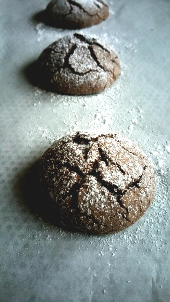 crinkles-chocolat3.jpg