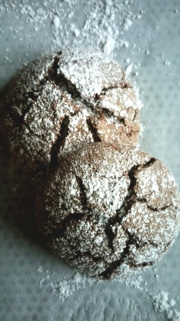 crinkles-chocolat4.jpg